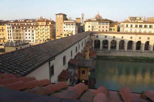 フィレンツェを上から眺める_f0106597_06273295.jpg