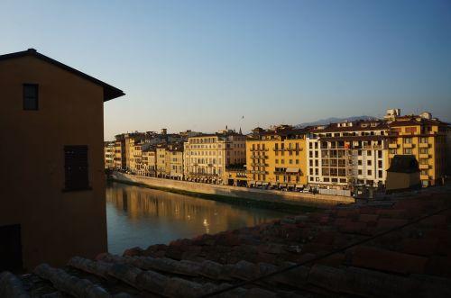 フィレンツェを上から眺める_f0106597_06302824.jpg