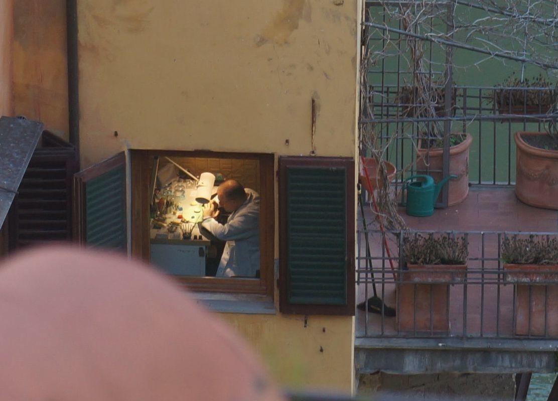 フィレンツェを上から眺める_f0106597_06344206.jpg