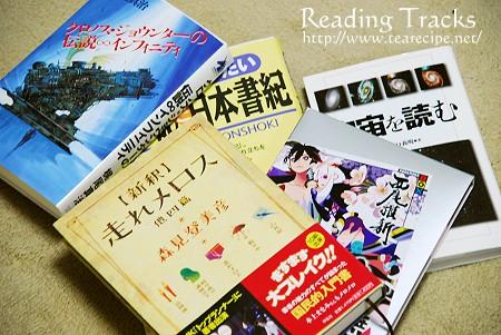 Reading Tracks_d0227799_1516656.jpg