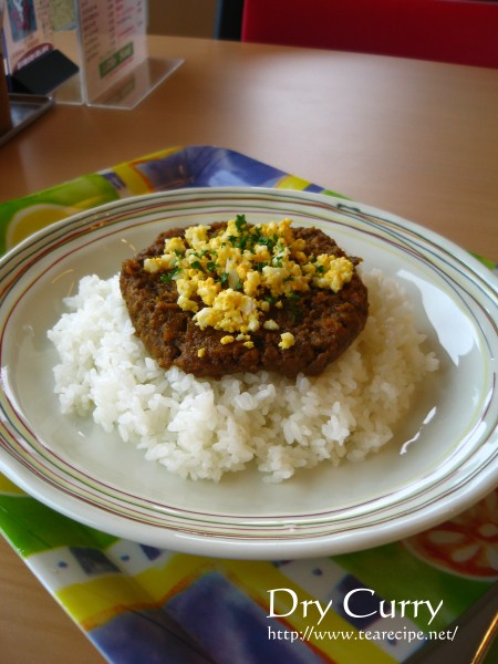 Dry Curry_d0227799_1516992.jpg