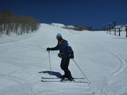 スキー入門_e0077899_1052961.jpg