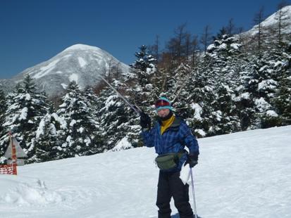 スキー入門_e0077899_1054749.jpg