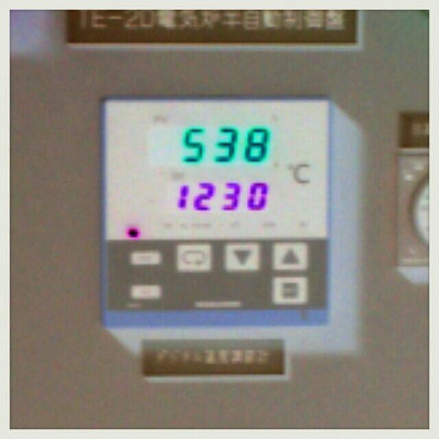 c0093600_20295922.jpg