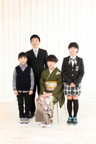 小学校ご卒業記念のお写真_b0193602_16233387.jpg