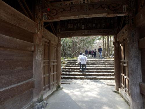 桂浜 高知・四万十・松山の旅2_e0048413_18584739.jpg