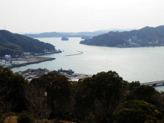 桂浜 高知・四万十・松山の旅2_e0048413_18591218.jpg