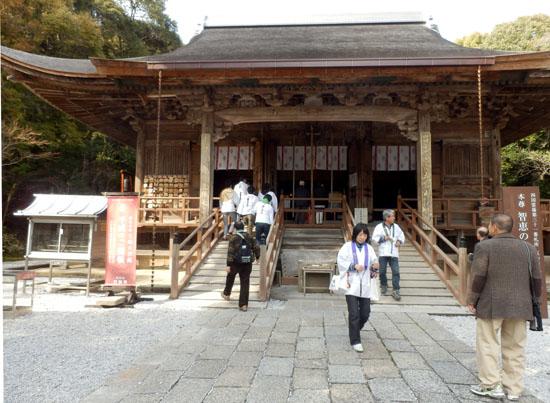 桂浜 高知・四万十・松山の旅2_e0048413_1859161.jpg