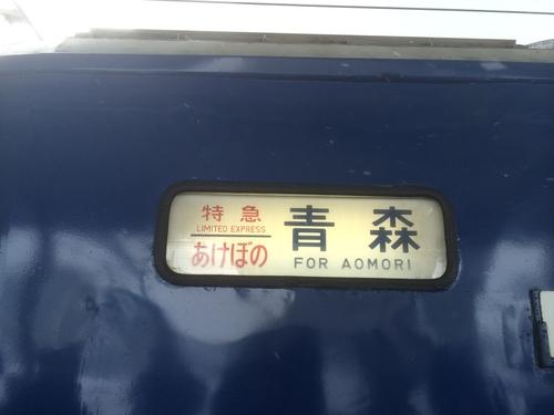 あと一日限りの鉄道風景_e0162117_17395755.jpg