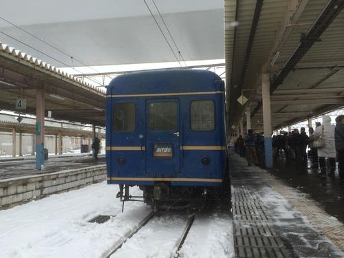 あと一日限りの鉄道風景_e0162117_17443181.jpg