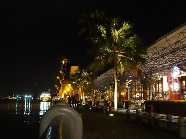 おすすめレストランRemanso do Bosque★ベレンでの日々(ベレン,ブラジル)_e0182138_23454333.jpg