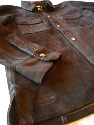 明日15日土曜日 発売開始。ADDICT CLOTHES NEW VINTAGE_d0100143_22145135.jpg