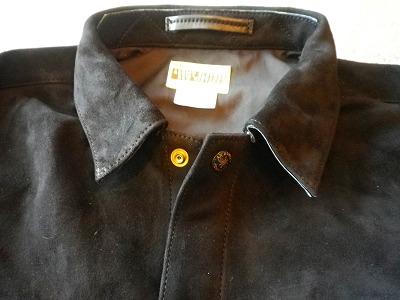 明日15日土曜日 発売開始。ADDICT CLOTHES NEW VINTAGE_d0100143_22151941.jpg