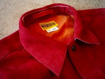 明日15日土曜日 発売開始。ADDICT CLOTHES NEW VINTAGE_d0100143_22153462.jpg