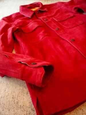 明日15日土曜日 発売開始。ADDICT CLOTHES NEW VINTAGE_d0100143_22154745.jpg