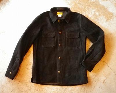 明日15日土曜日 発売開始。ADDICT CLOTHES NEW VINTAGE_d0100143_2215695.jpg