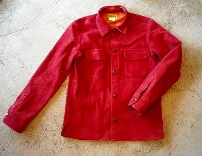 明日15日土曜日 発売開始。ADDICT CLOTHES NEW VINTAGE_d0100143_2216230.jpg
