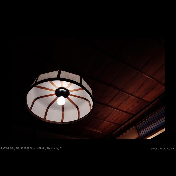 c0237871_0281419.jpg