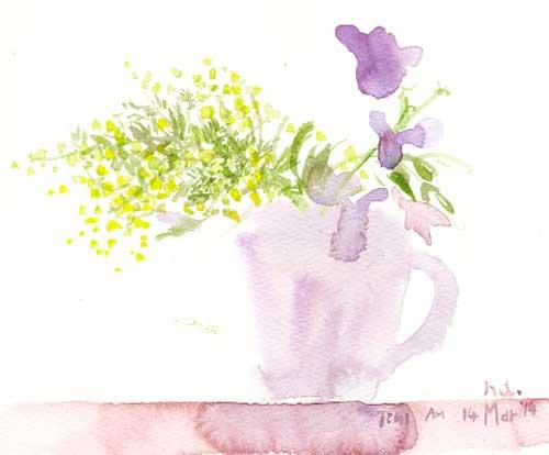 あたらしい春 14_d0115092_8451098.jpg