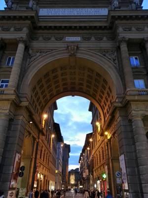 イタリア_f0006899_1515570.jpg