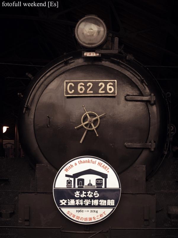 b0138101_1833189.jpg