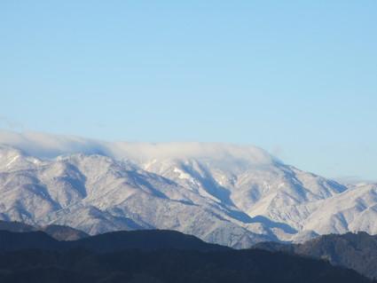 今朝の富士山0315_c0212604_72132.jpg