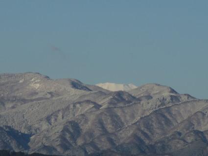 今朝の富士山0315_c0212604_722076.jpg