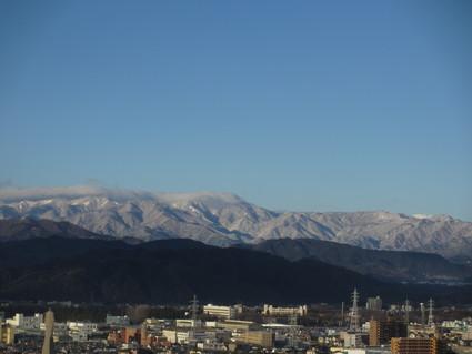 今朝の富士山0315_c0212604_72632.jpg