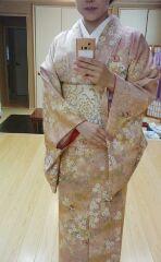 桜_c0309606_10295861.jpg