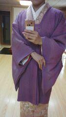 桜_c0309606_10311156.jpg
