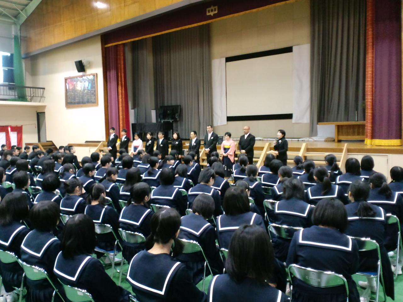 卒業式謝辞例文_d0136506_054859.jpg