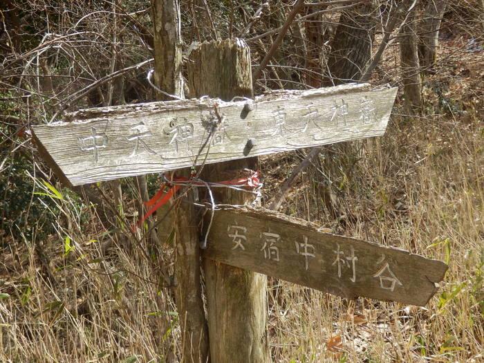 天神岳(757.5m)_f0219710_12251169.jpg