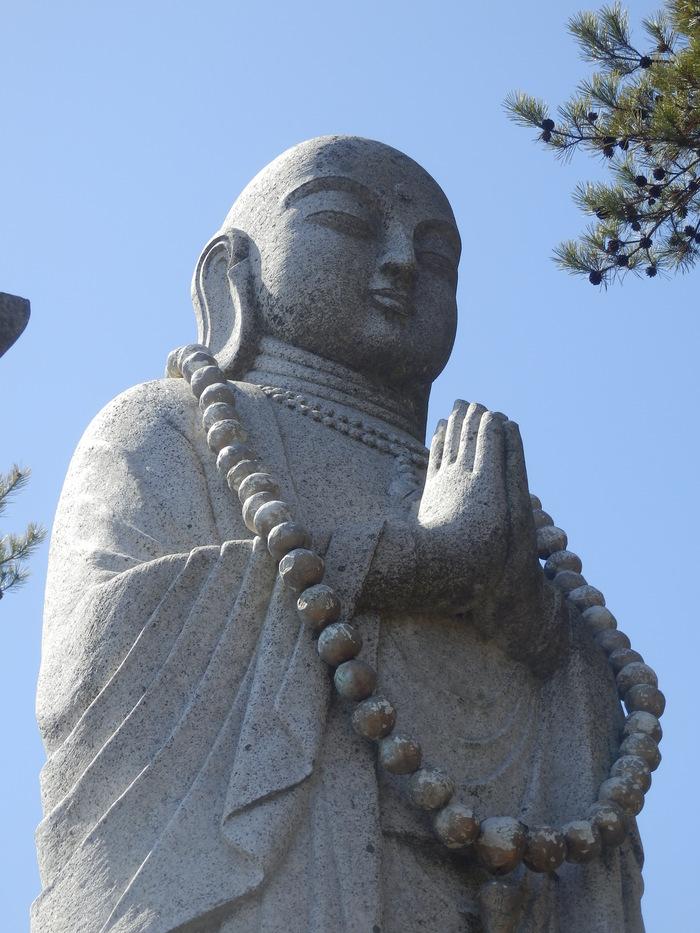 天神岳(757.5m)_f0219710_12335679.jpg