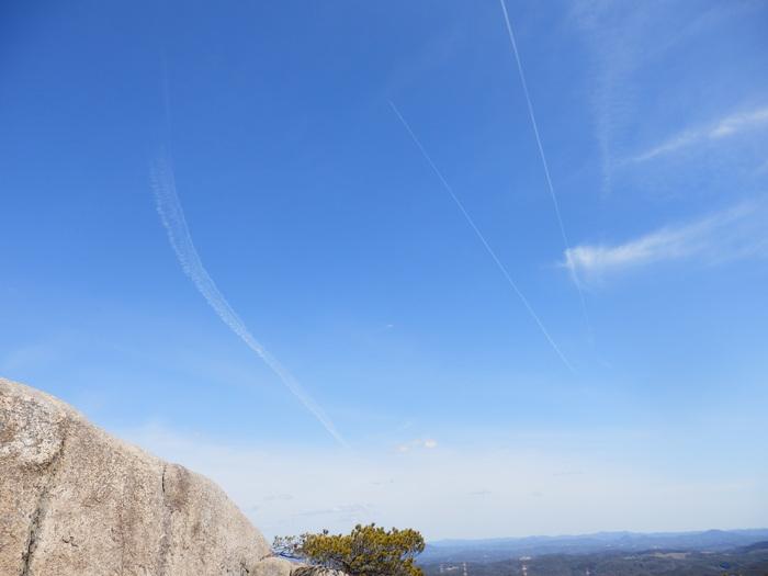天神岳(757.5m)_f0219710_1239698.jpg