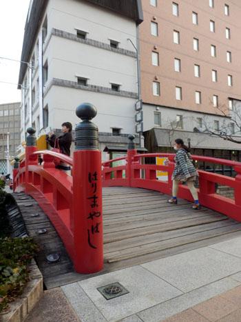 高知城とグルメ探訪 高知・四万十・松山の旅3_e0048413_1622244.jpg