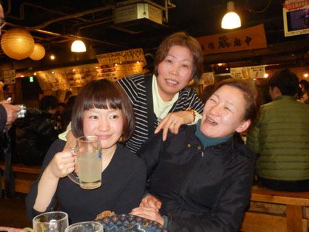 高知城とグルメ探訪 高知・四万十・松山の旅3_e0048413_1640621.jpg