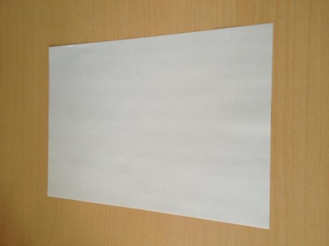 ハート 折り紙 折り紙 飛行機 よく飛ぶ : fchar.exblog.jp