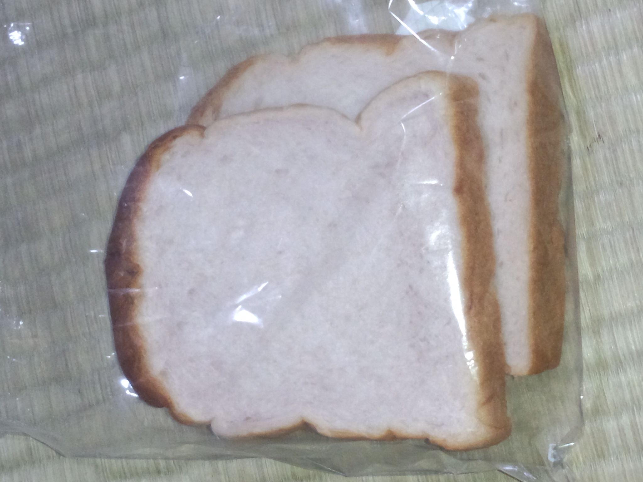 食パン_d0150722_1115440.jpg