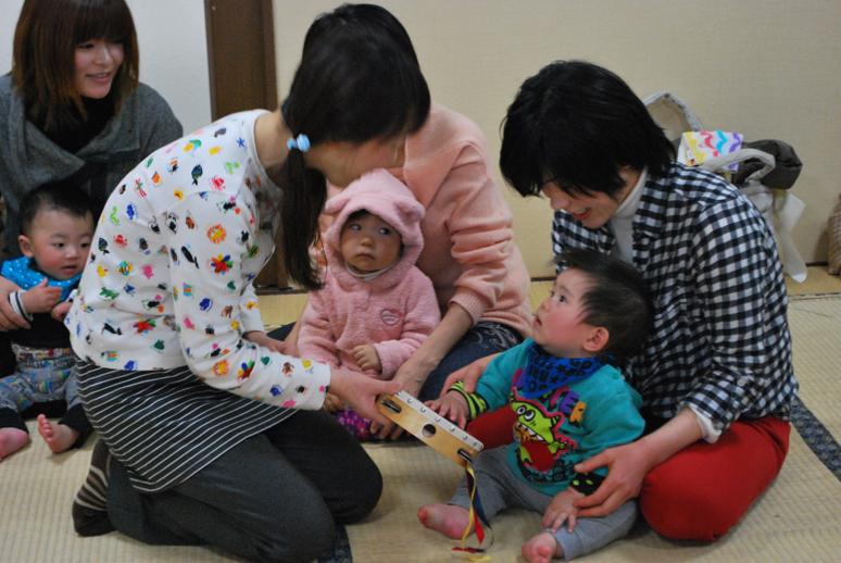 赤ちゃんの月まいり 26弥生_f0067122_14261490.jpg