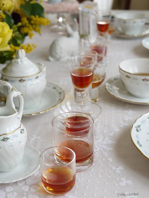 Tea Tasting_a0169924_9395560.jpg