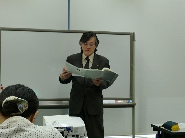 【例会報告】札幌向山型国語研究会14年3月例会_e0252129_15491246.jpg
