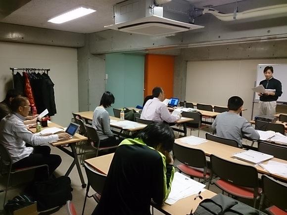 TOSS上川 3月 例会報告_e0252129_20313072.jpg