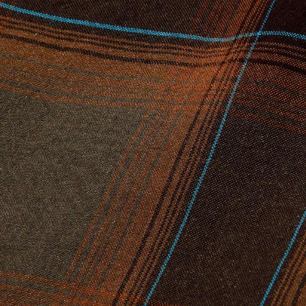 RUDE GALLERY&RUDE GALLERY BLACK REBEL_d0100143_1416194.jpg