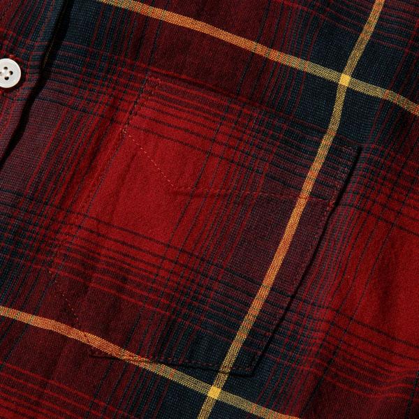 RUDE GALLERY&RUDE GALLERY BLACK REBEL_d0100143_1417798.jpg