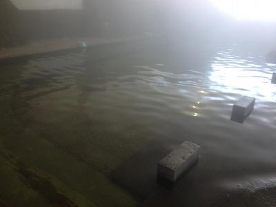 木曽岬町の温泉「ゴールデンランド木曽岬温泉」_e0173645_10323379.jpg