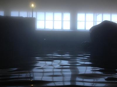木曽岬町の温泉「ゴールデンランド木曽岬温泉」_e0173645_10323556.jpg