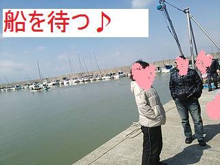 f0128146_21393269.jpg