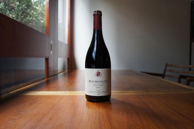 本日のグラスワイン&もろもろ_a0114049_14263324.jpg