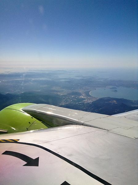 着陸の時_a0003650_2383763.jpg
