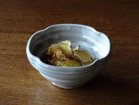 秋田の味 その弐_a0233551_1892085.jpg